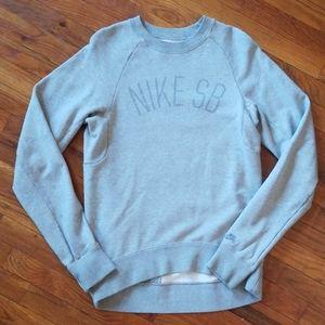 Nike SB Crew Sweater